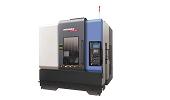 vertical-milling-NX-500-5AX-doosan