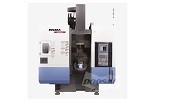 vertical-milling-VC-630-5AX-doosan