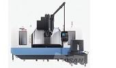 vertical-milling-VM-1260-doosan