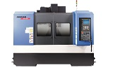 vertical-milling-VM-5400-6500-doosan