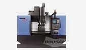 vertical-milling-VM-560-doosan