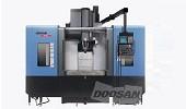 vertical-milling-VM-750-doosan