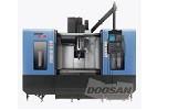 vertical-milling-VM-960-doosan