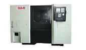 Slant-Bed-CNC-Lathe-CLD-20