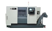 Slant-Bed-CNC-Lathe-DL-20M