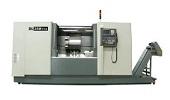 Slant-Bed-CNC-Lathe-DL-25M-