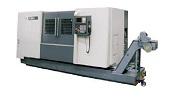 Slant-Bed-CNC-Lathe-DL-25MH-dmtc