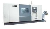 Slant-Bed-CNC-Lathe-DL-30MH-dmtc