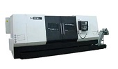 Slant-Bed-CNC-Lathe-DL-32M-