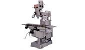 vertical-milling-DM-150-DM-160-DM-180-DM-186-DENVER