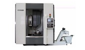 5-axis-vertical-milling-VDW500-dmtc