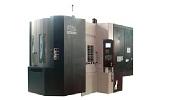 Horizontal-Machining-Center-MDH50-dmtc