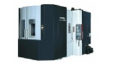 Horizontal-Machining-Center-MDH65-dmtc