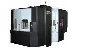 Horizontal-Machining-Center-MDH80-dmtc