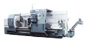 Slant-Bed-CNC-Lathe-CKA61100-dmtc
