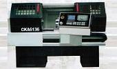 Slant-Bed-CNC-Lathe-CKA6136-dmtc