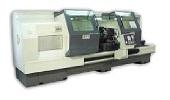Slant-Bed-CNC-Lathe-CKA6180-dmtc