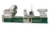 Slant-Bed-CNC-Lathe-CKS61140-dmtc