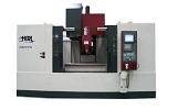 vertical-milling-MDV75-dmtc