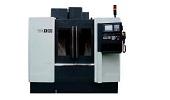 vertical-milling-VDL1200-dmtc