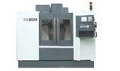 vertical-milling-VDL1400A-dmtc