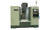 vertical-milling-VDL800-dmtc
