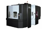 Horizontal-Machining-Center-MDH80-dmtc