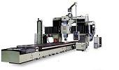 5-FACES-MACHINING-CENTERCDMC-150-200-250-300-CHANG-CHUN