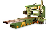 DOUBLE-COLUMN-MILLING-MACHINE-CDM-1500S-2000-2500-3000