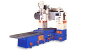 FIXED-CROSS-RAIL-MILLING-MACHINE-CDM-1500SL-CDM-2000SL