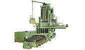 Gun-drilling-machine-CBRM-2500NC-CBRM-3000NC-CBRM-3500NC