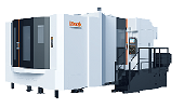 HORIZONTAL-CENTER-NEXUS-10800-II-MAZAK