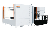 HORIZONTAL-CENTER-NEXUS-12800-II-MAZAK