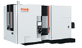 HORIZONTAL-CENTER-NEXUS-6000-II-MAZAK
