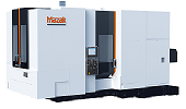 HORIZONTAL-CENTER-NEXUS-6800-II-MAZAK