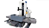 Horizontal-milling-boring-machines-CBA-135-CHANG-CHUN
