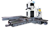 Horizontal-milling-boring-machines-CBM-110F-CHANG-CHUN