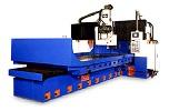 Portal-grinding-mashines-CG-180-CG-140-CG-220-CHANG-CHUN