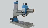 Radial-Drilling-Machine-Z30125-DMTC