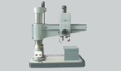 Radial-Drilling-Machine-Z3050-DMTC
