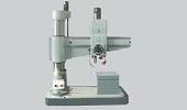Radial-Drilling-Machine-Z3063-DMTC