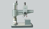 Radial-Drilling-Machine-Z3080-DMTC