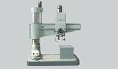 Radial-Drilling-Machine-Z3080-DMTC