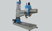 Radial-Drilling-Machine-z30100-DMTC
