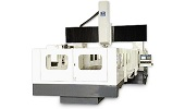 portal-machining-center-CDM-CHANG-CHUN