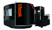HORIZONTAL-CENTER-µ-10800-MAZAK