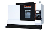 VERTICAL-CENTER-NEXUS-430A-II-HS-MAZAK