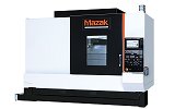 VERTICAL-CENTER-NEXUS-530C-II-5X-MAZAK