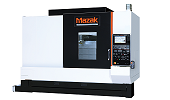 VERTICAL-CENTER-NEXUS-530C-II-DM-MAZAK