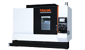VERTICAL-CENTER-NEXUS-530C-II-HS-MAZAK